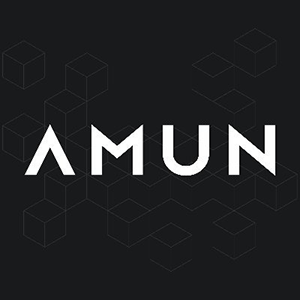 Amun Ether 3x Daily Short
